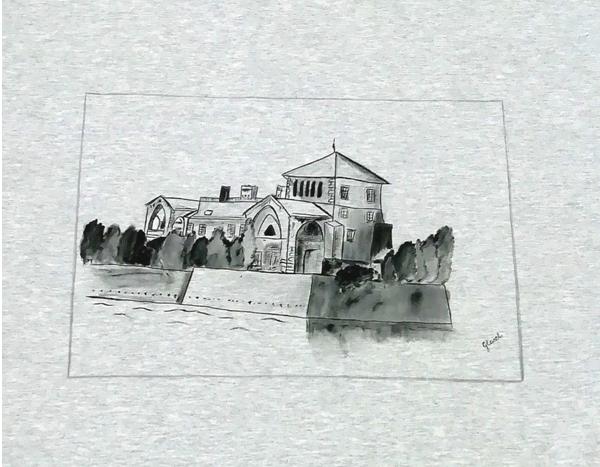 szülinapi póló 4