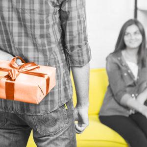 Egyedi ajándék ötletek blog