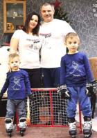 hockeycsalad-buszkesegek